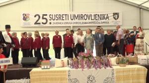 2019-susreti (14)