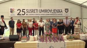 2019-susreti (23)